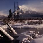ba-mirionn winter