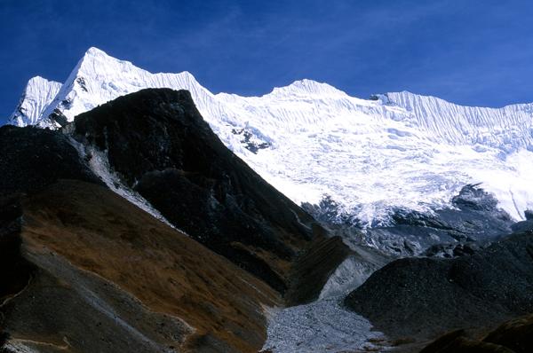 Himalaya Hida