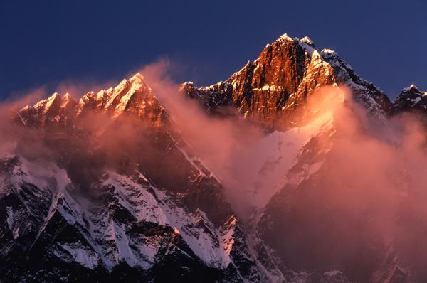 Lhotse2