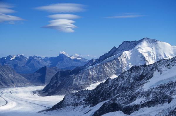 Aletschgletscher2