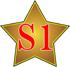 star s1