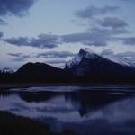 Vermilion Lake2