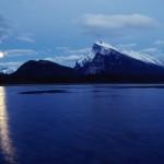 Vermilion Lakes3