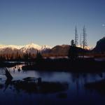 Vermilion Lakes4