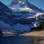 Mount Assiniboine2