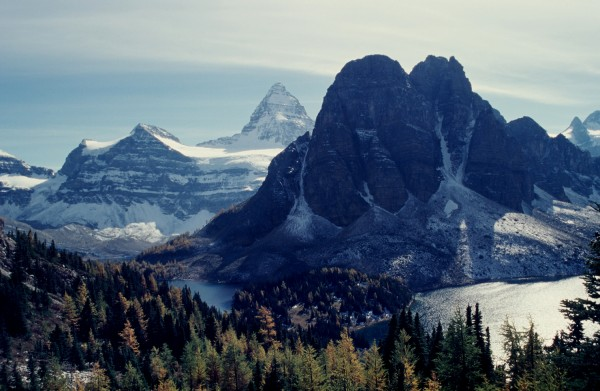 Mount Assiniboine3