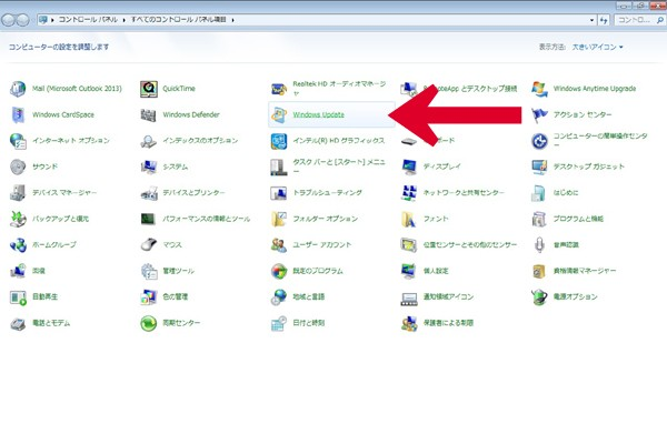 windows7_2